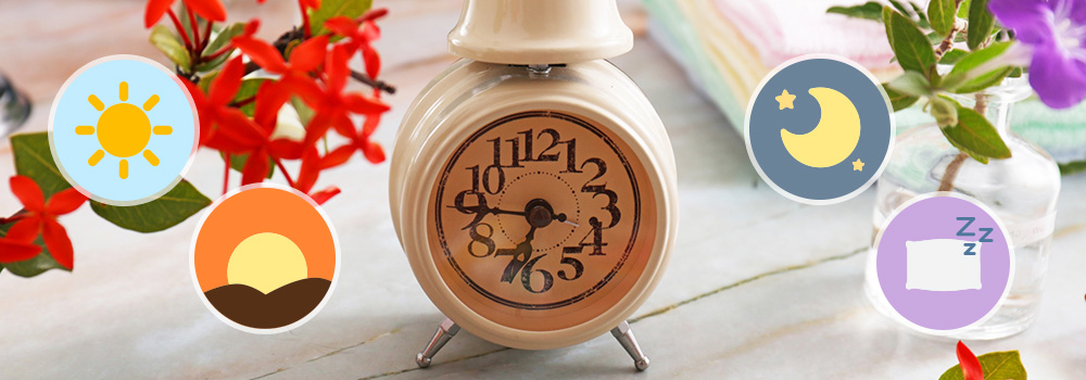 タイ古式マッサージ 平均時間
